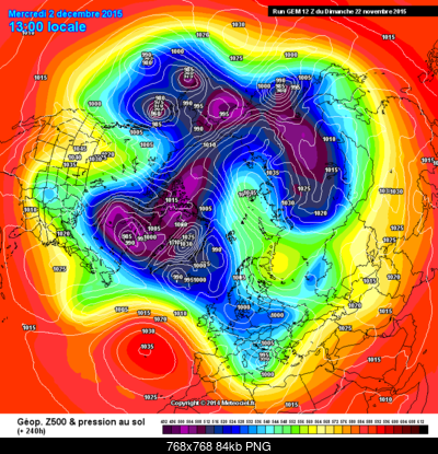 I modelli matematici dell'inverno 2015-2016-gemnh-0-240.png