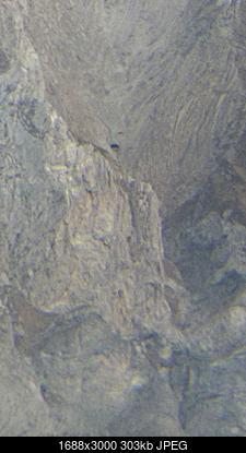 Situazione Nevai swettore Camicia Prena - Gran Sasso d'Italia - 12 agosto 2010-20-11-15.jpg