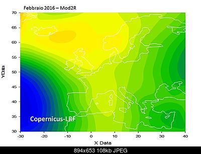Modelli stagionali sun-based: proiezioni copernicus!-feb-2016-mod2r-prev-nov.jpg