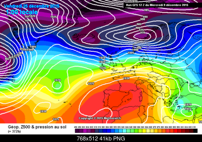 Inverno 2015/16 in Toscana-gfs-0-372.png