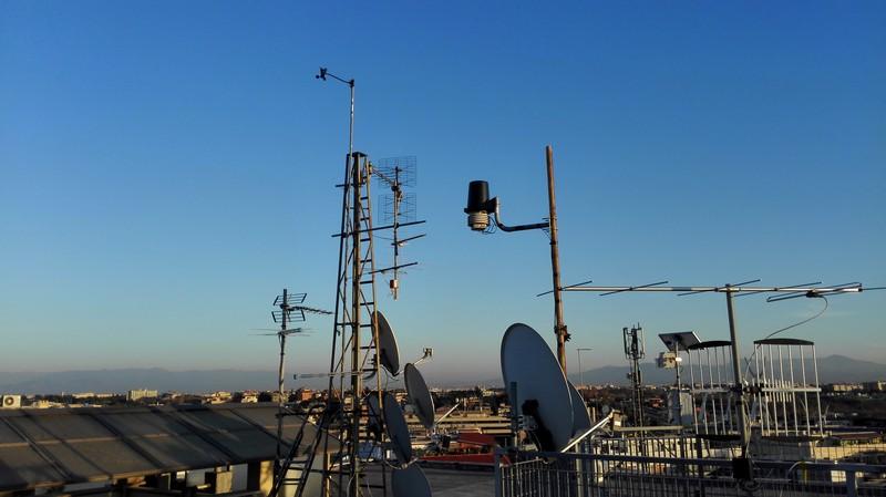 Nuova webcam a Roma in zona Batteria Nomentana!-image00006.jpg