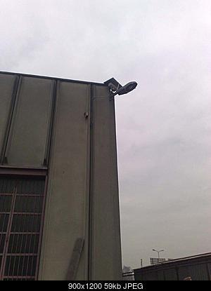 consigli per webcam-installazione.jpg