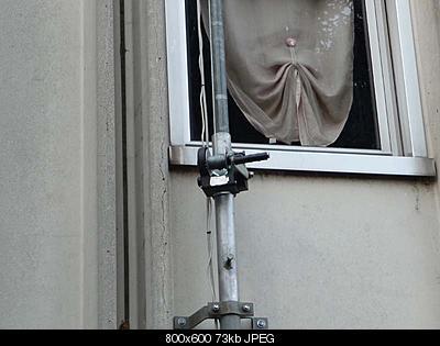 consigli per webcam-cam8.jpg