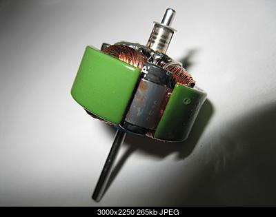 Manutenzione schermo ventilato H24-img_2638.jpg