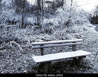 Valtellina, Valchiavenna, Orobie e Lario: dal 28 Dicembre al 9 Gennaio 2016-img_20151229_164509.jpg
