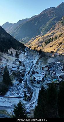 Valtellina, Valchiavenna, Orobie e Lario: dal 28 Dicembre al 9 Gennaio 2016-1045115_1661428777456394_4252380636050569865_n.jpg