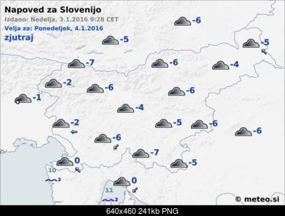 Nowcasting Friuli Venezia Giulia - Veneto Orientale INVERNO 2015/16-doma-mat.png