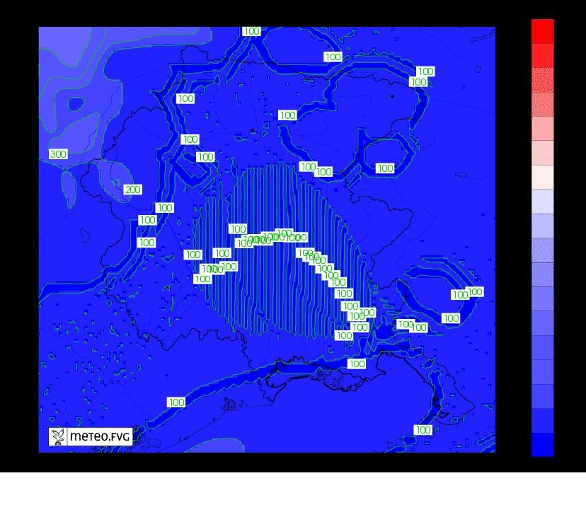 Nowcasting Friuli Venezia Giulia - Veneto Orientale INVERNO 2015/16-q-ore-12.jpg