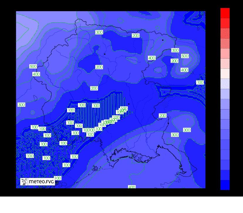Nowcasting Friuli Venezia Giulia - Veneto Orientale INVERNO 2015/16-q-ore-16.jpg