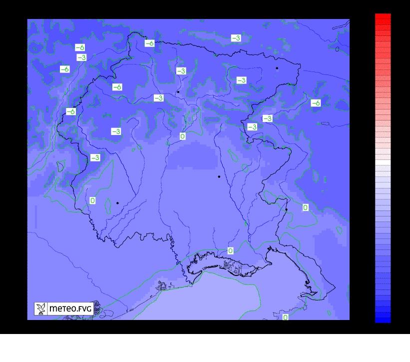 Nowcasting Friuli Venezia Giulia - Veneto Orientale INVERNO 2015/16-temp-ore-10.jpg