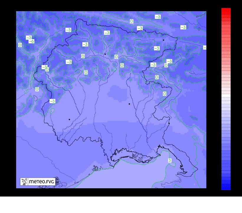 Nowcasting Friuli Venezia Giulia - Veneto Orientale INVERNO 2015/16-temp-ore-12.jpg