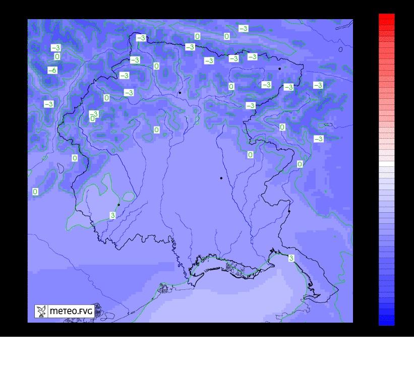 Nowcasting Friuli Venezia Giulia - Veneto Orientale INVERNO 2015/16-temp-ore-16.jpg