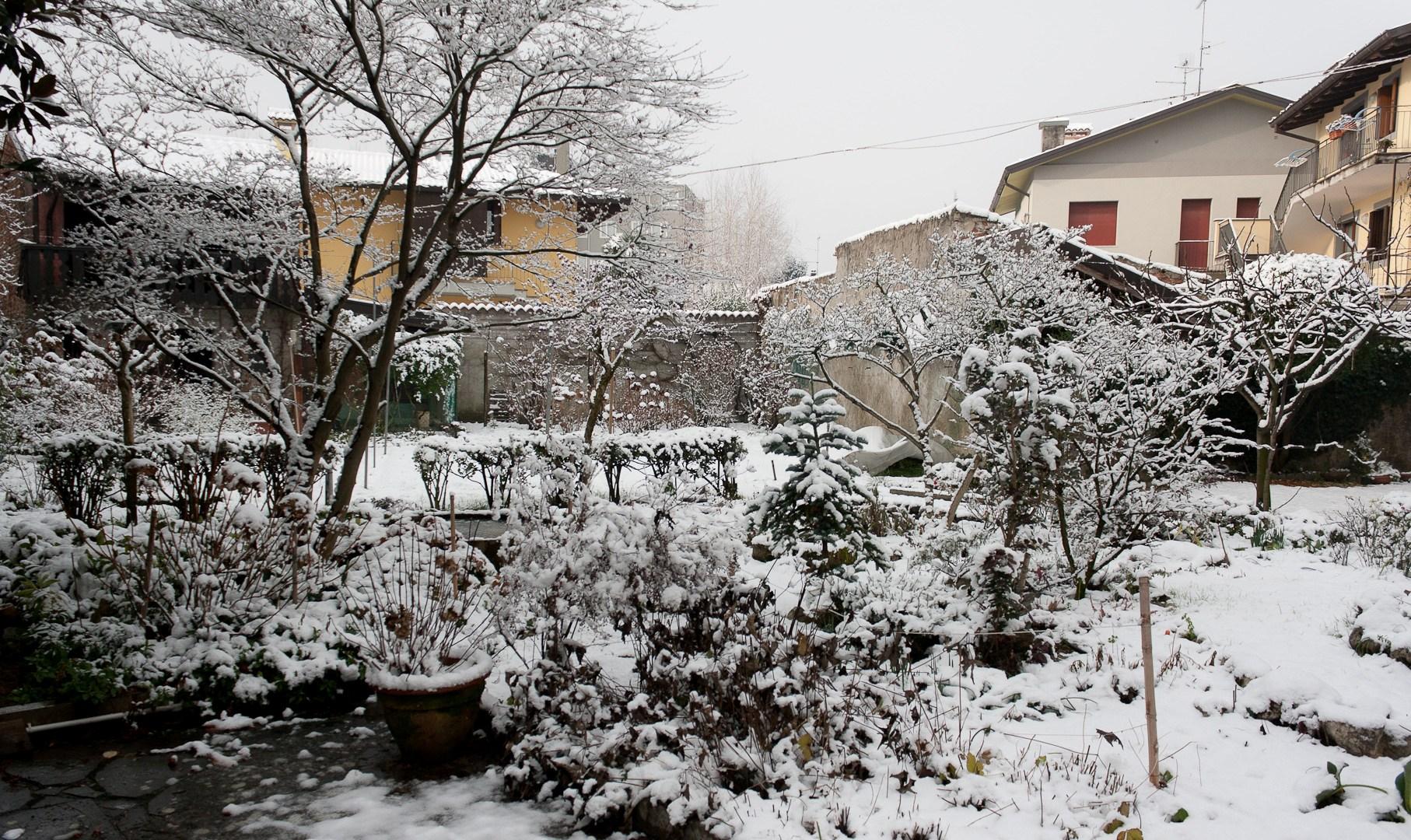 Nowcasting Friuli Venezia Giulia - Veneto Orientale INVERNO 2015/16-c.jpg