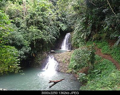 Antille Gennaio 2015-dsc00530.jpg