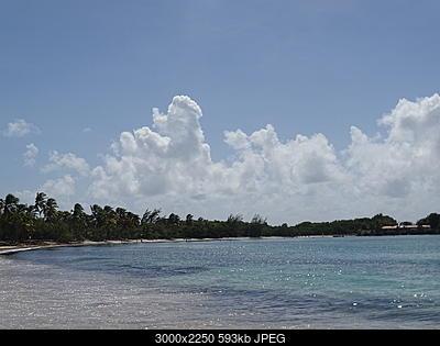 Antille Gennaio 2015-dsc01274.jpg