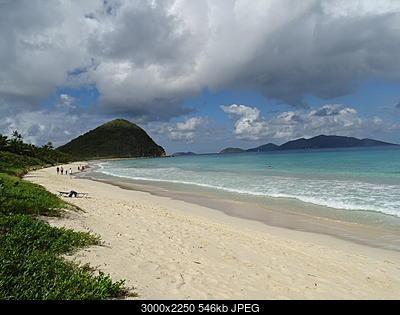 Antille Gennaio 2015-dsc01660.jpg