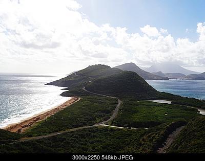 Antille Gennaio 2015-dsc02030.jpg