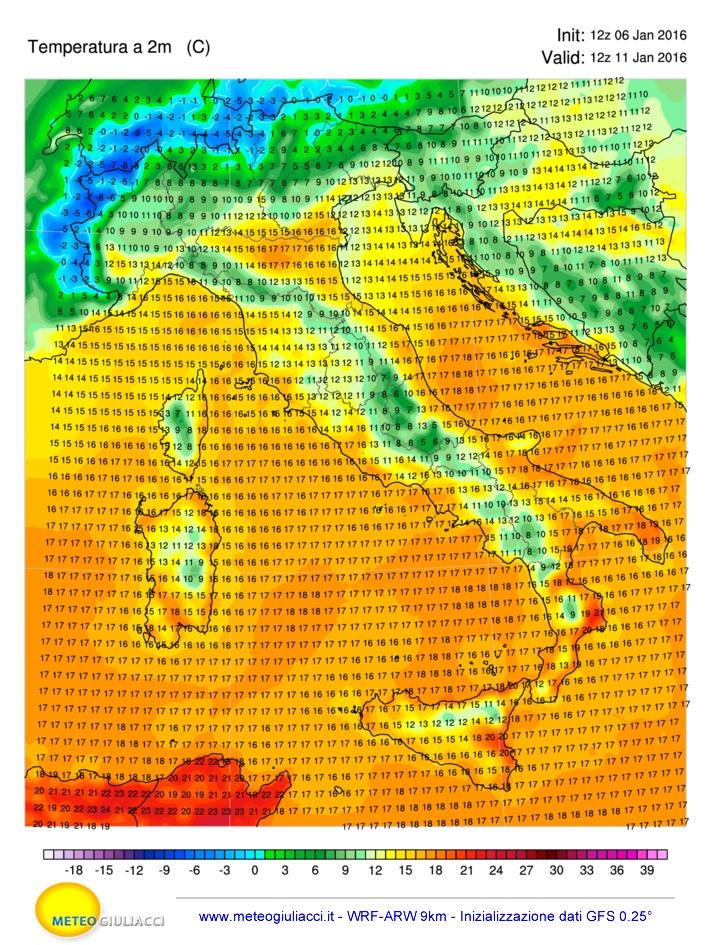 Emilia, basso Veneto, bassa Lombardia: 1-10 Gennaio 2016-outw40-20.jpg