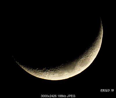fetta di luna-img_0353.jpg