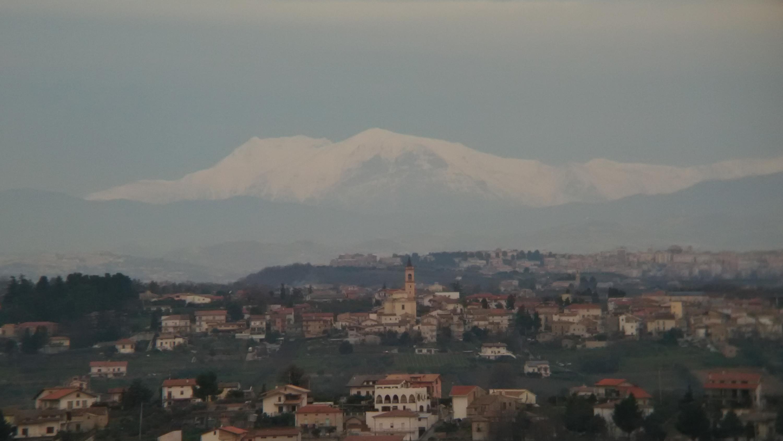 Nevai dei Sibillini-img_20160114_080920.jpg