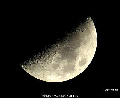 mezza luna !-img_0420-3.jpg