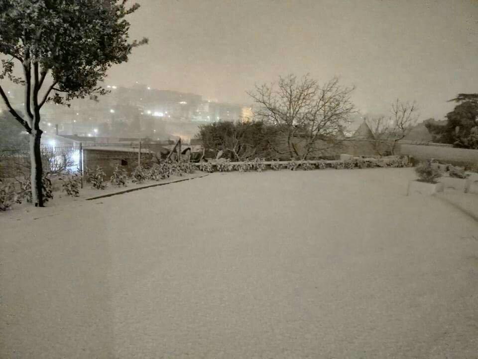 (S?)Nowcasting Puglia 17/18 Gennaio 2016-uploadfromtaptalk1453053712953.jpg
