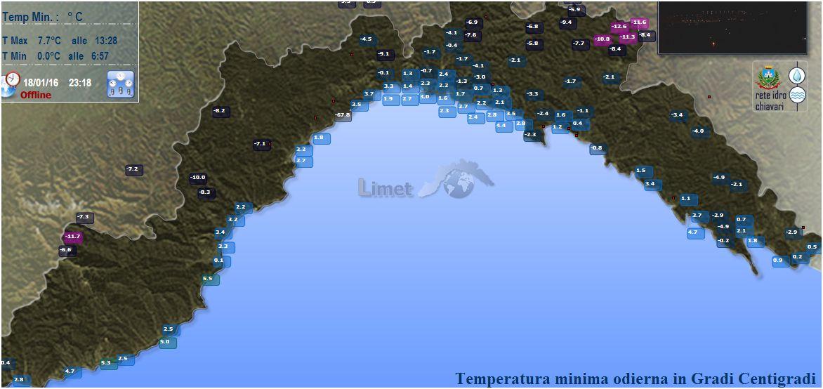 Dove si ha il microclima invernale migliore lungo la costa Ligure?-vo.jpg