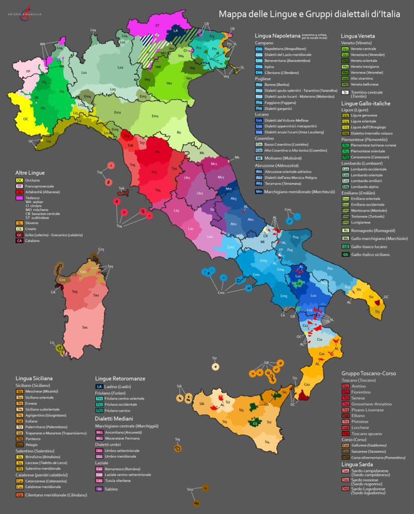 quel confine tra lazio e campania....-dialetti_e_lingue_in_italia.jpg
