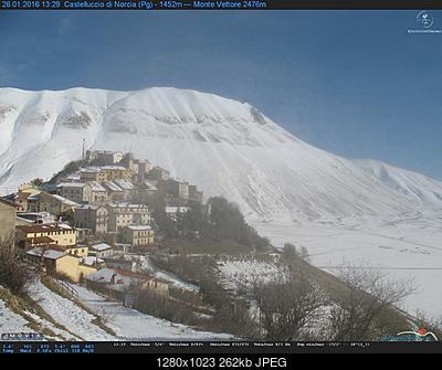 Nevai dei Sibillini-12000.jpg