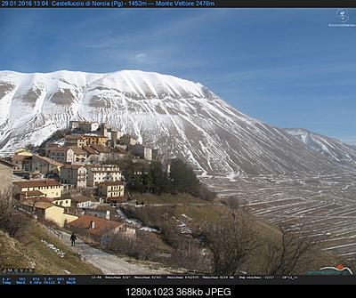 Nevai dei Sibillini-120000.jpg