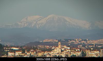 Nevai dei Sibillini-img_20160201_084537.jpg