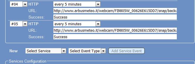 Script php per slide 24 ore-arbus.png