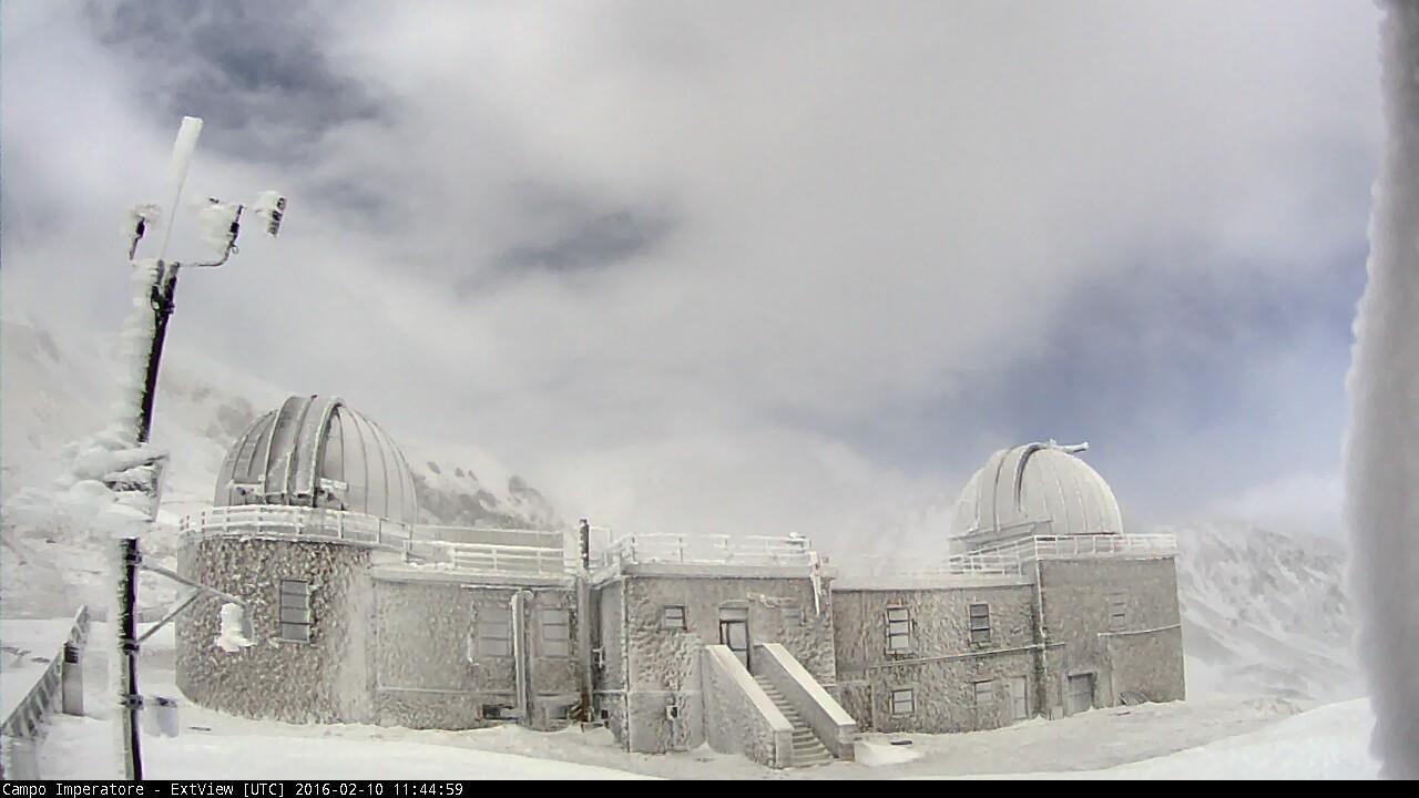 L.A.M. casting 10 febbraio 2016, almeno la pioggia-osservatorio-campo-imperatore-10.2.16.jpg