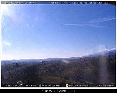 consigli per webcam-cam_1430.jpg