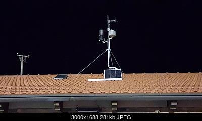 Stazione DEA alimentata da pannello solare-20150910_205013.jpg
