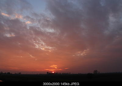 Emilia, basso Veneto, bassa Lombardia 11-20 febbraio 2016-img_2057.jpg