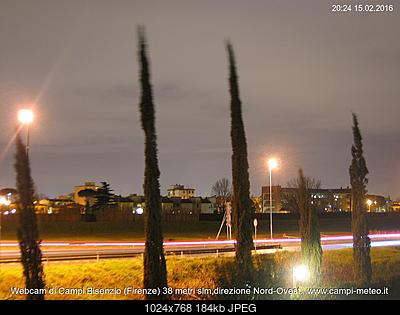 Utilizzo di fotocamere digitali come webcam-webcam2-1-.jpg