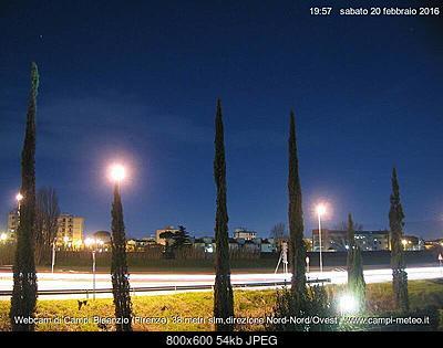 Utilizzo di fotocamere digitali come webcam-uploadfromtaptalk1455994858699.jpg