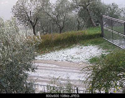 L.A.M.M.U (Lazio Abruzzo Molise Marche Umbria) di Venerdi 26 Febbraio-grandinata2.jpg