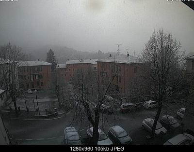 Emilia - Basso Veneto - Bassa Lombardia 21-29 Febbraio 2016-cerignale-pc-27-feb.jpg