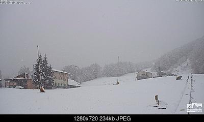 Emilia - Basso Veneto - Bassa Lombardia 21-29 Febbraio 2016-febbio-re-27-feb.jpg