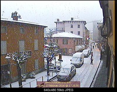 Emilia - Basso Veneto - Bassa Lombardia 21-29 Febbraio 2016-sestola-27-feb.jpg