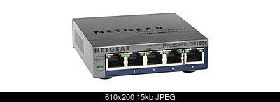 Installazione nuova mobotix M24... aiutooooo-netgear-prosafe-5-port-gigabit-ethernet-switch-gs1-4.jpg