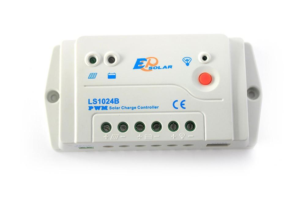 Alimentazione alternativa per Foscam-ls1024b.jpg