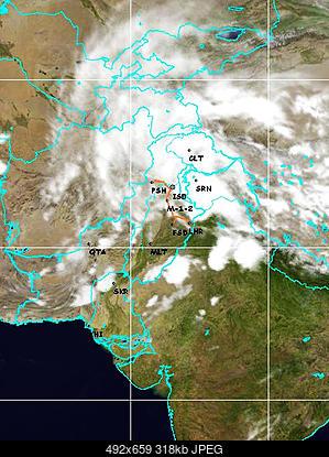 Il tempo ad Islamabad, Pakistan-weather.jpg