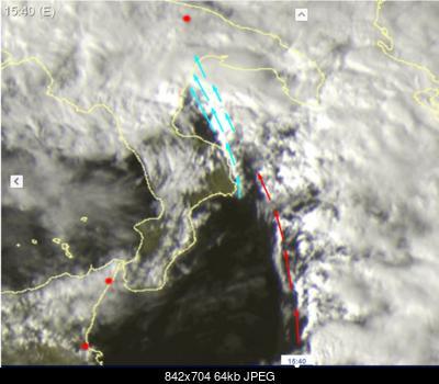 BASILICATA - Marzo 2016-screenshot_3.jpg