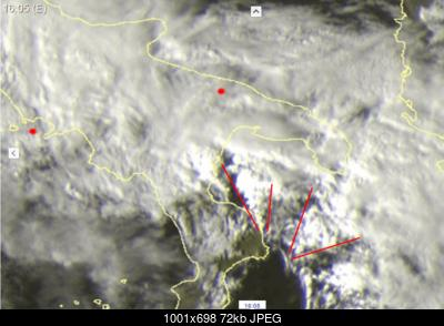 BASILICATA - Marzo 2016-screenshot_4.jpg