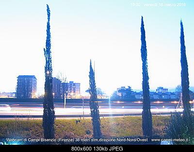 Utilizzo di fotocamere digitali come webcam-webcam2.jpg