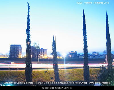 Utilizzo di fotocamere digitali come webcam-webcam2-2-.jpg