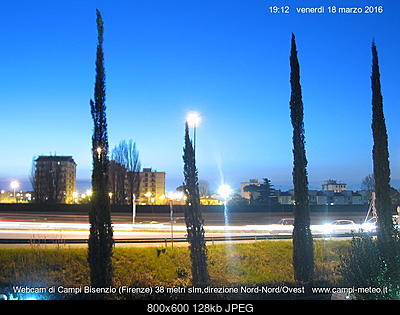 Utilizzo di fotocamere digitali come webcam-webcam2-3-.jpg